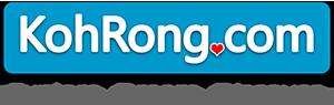 Koh Rong Logo